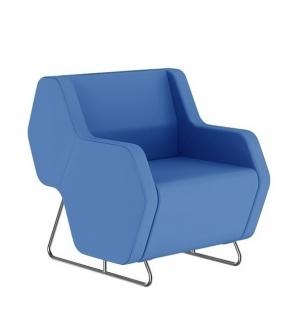 Biuro kėdė 0028