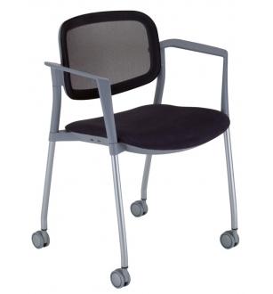Biuro kėdė 0652