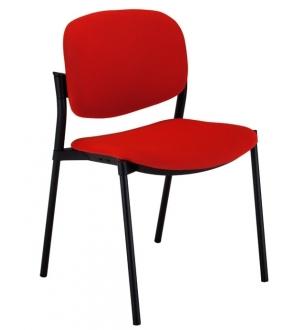 Lankytojo kėdė 0654