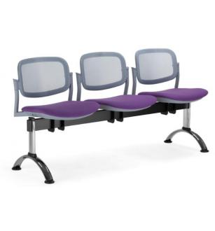 Lankytojo kėdė 0655