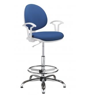 Biuro kėdė 0032