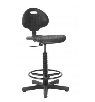 Pramoninė kėdė 0035