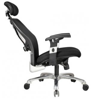 Biuro kėdė 0738