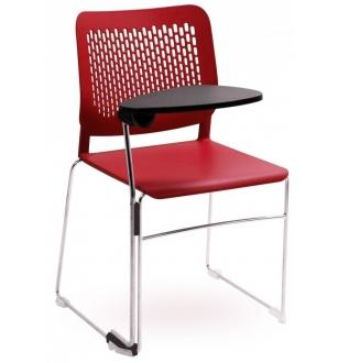 Biuro kėdė 0759