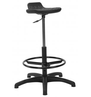 Biuro kėdė 0037