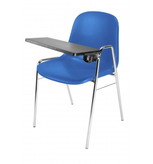 Biuro kėdė 0038