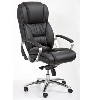 Biuro kėdė Foster
