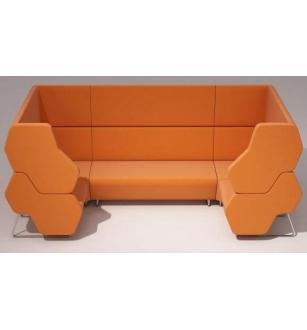 Biuro kėdė 0043