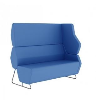 Biuro kėdė 0045