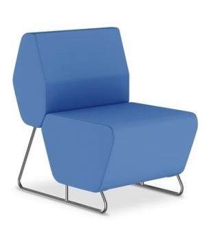 Biuro kėdė 0046