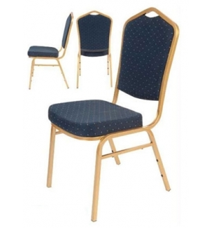 Banketinė kėdė 0046