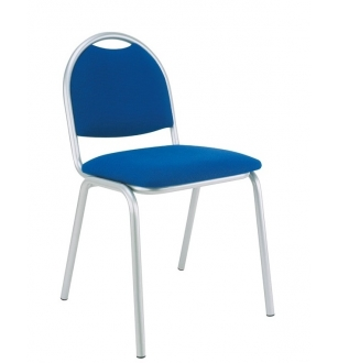 Banketinė kėdė 0034