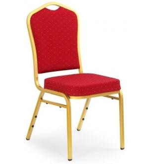 Banketinė kėdė 0048