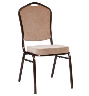 Banketinė kėdė 0049