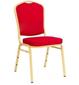 Banketinė kėdė 0050