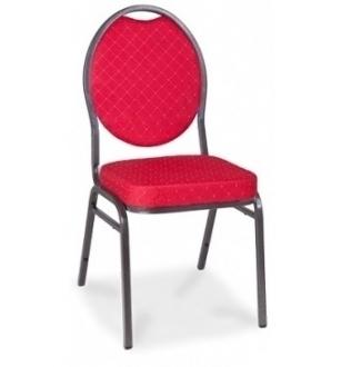 Banketinė kėdė 0051