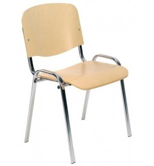 Biuro kėdė 0056