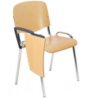 Biuro kėdė 0039