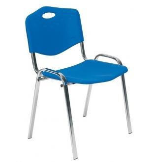 Biuro kėdė 0057