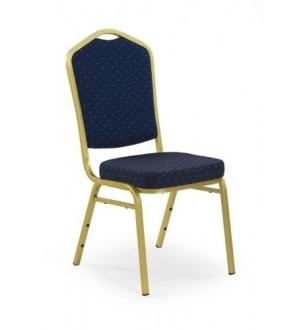 Kėdė alicante