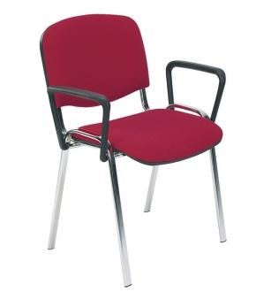 Biuro kėdė 0055