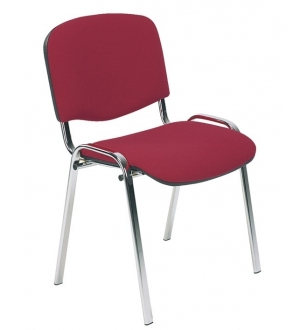 Biuro kėdė 0060