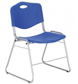 Biuro kėdė 0061