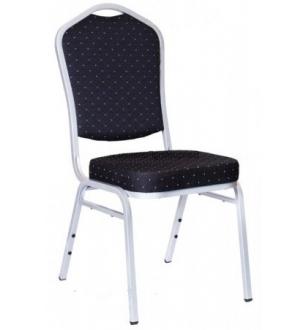 Banketinė kėdė 0072