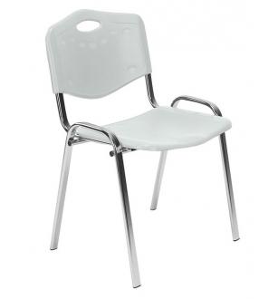 Biuro kėdė 0080