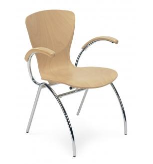 Biuro kėdė 0101
