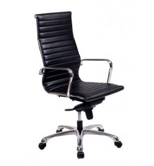 Biuro kėdė 0018