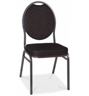 Banketinė kėdė 0113