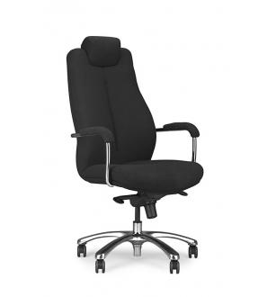 Biuro kėdė SAMBA kreimnė