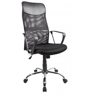 Lankytojo kėdė 0127