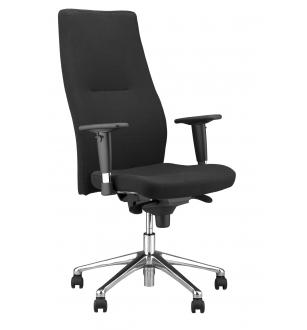 Biuro kėdė 0129