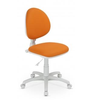Biuro kėdė 0130