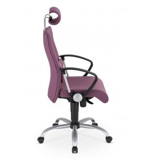 Biuro kėdė 0127
