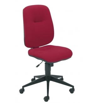 Biuro kėdė 0133