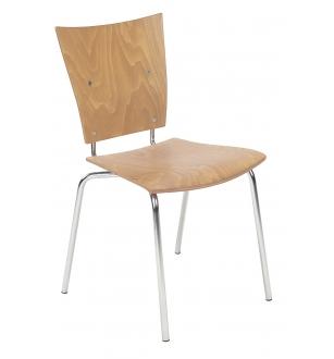 Lankytojo kėdė 0133