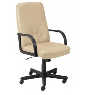 Biuro kėdė 0134