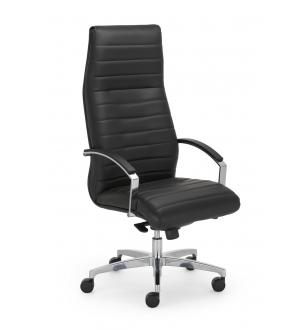 Biuro kėdė 0135