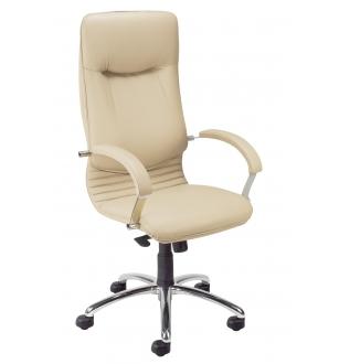 Biuro kėdė 0136