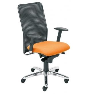 Biuro kėdė 0139