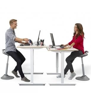 Pakeliamas stalas 0231