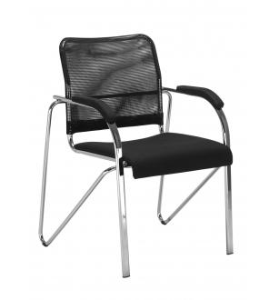 Lankytojo kėdė 0148