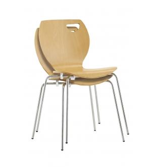 Lankytojo kėdė 0149