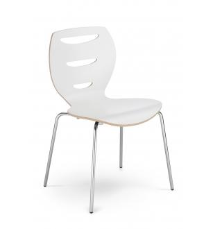 Lankytojo kėdė 0150