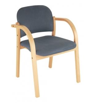 Lankytojo kėdė 0151