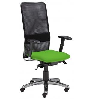 Biuro kėdė 0165