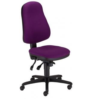 Biuro kėdė 0167